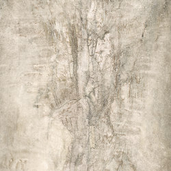 La Fabbrica -Wild - Lion | Ceramic tiles | La Fabbrica