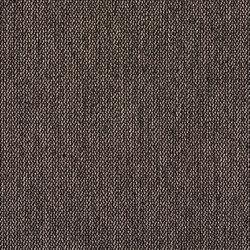 Percept | Methodic | Drapery fabrics | Luum Fabrics
