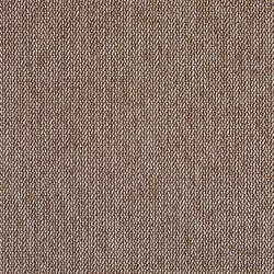 Percept | Schema | Drapery fabrics | Luum Fabrics
