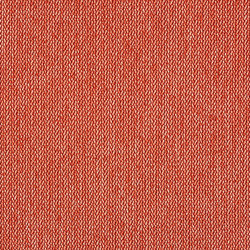 Percept | Verve | Wall fabrics | Luum Fabrics