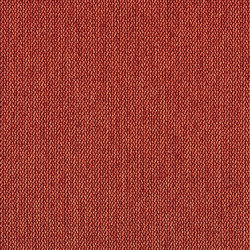 Percept | Ignite | Wall fabrics | Luum Fabrics