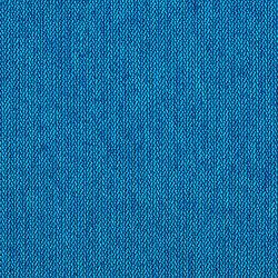 Percept | Amplitude | Tissus muraux | Luum Fabrics