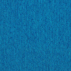 Percept | Amplitude | Wandtextilien | Luum Fabrics