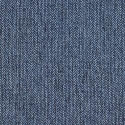Percept | Nebula | Tessuti per pareti | Luum Fabrics