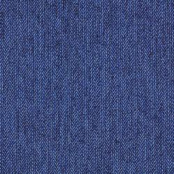 Percept | Harmonic | Drapery fabrics | Luum Fabrics