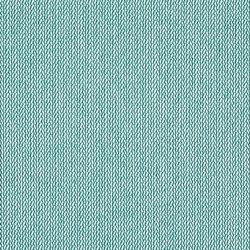 Percept | Tenet | Tessuti per pareti | Luum Fabrics