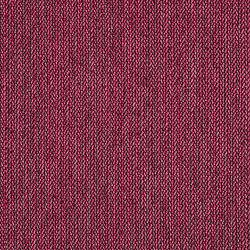 Percept | Devotion | Wall fabrics | Luum Fabrics