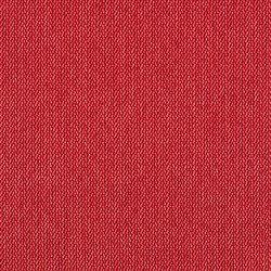Percept | Cardinality | Wall fabrics | Luum Fabrics