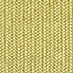 Percept | Epiphany | Tissus muraux | Luum Fabrics