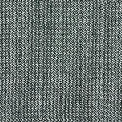 Percept | Context | Tessuti per pareti | Luum Fabrics