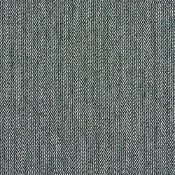Percept | Context | Wall fabrics | Luum Fabrics