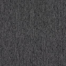 Percept | Essence | Wall fabrics | Luum Fabrics