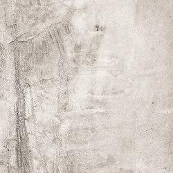 La Fabbrica -Wild - Rhino | Piastrelle/mattonelle per pavimenti | La Fabbrica