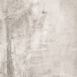La Fabbrica -Wild - Rhino | Floor tiles | La Fabbrica