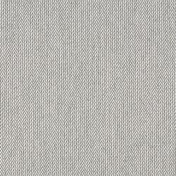 Percept | Sublime | Wandtextilien | Luum Fabrics