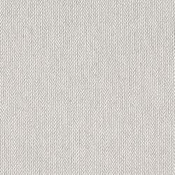 Percept | Pristine | Wall fabrics | Luum Fabrics