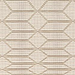Angulo | Bevel | Möbelbezugstoffe | Luum Fabrics