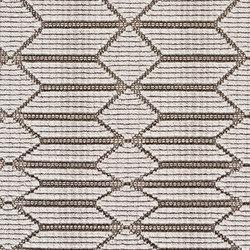 Angulo | Intarsia | Stoffbezüge | Luum Fabrics