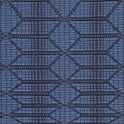 Angulo | Inlay | Möbelbezugstoffe | Luum Fabrics