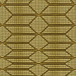 Angulo | Plated | Möbelbezugstoffe | Luum Fabrics