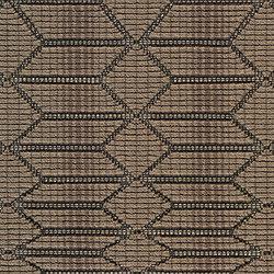 Angulo | Wenge | Möbelbezugstoffe | Luum Fabrics