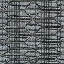 Angulo | Extent | Möbelbezugstoffe | Luum Fabrics