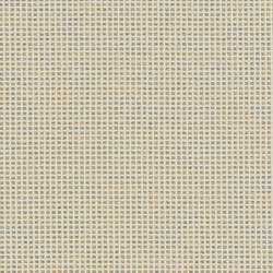 Carreaux | Ledger | Drapery fabrics | Luum Fabrics