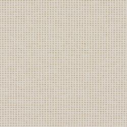 Carreaux | Oriel | Drapery fabrics | Luum Fabrics