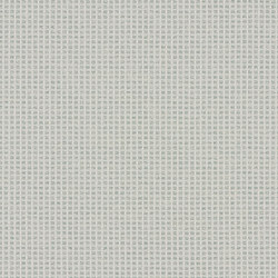 Carreaux | Sidelite | Drapery fabrics | Luum Fabrics