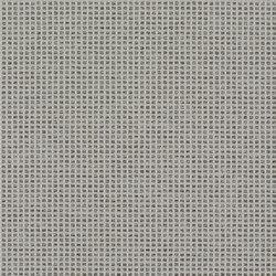 Carreaux | Quadrant | Dekorstoffe | Luum Fabrics