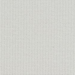Carreaux | Miter | Tejidos decorativos | Luum Fabrics