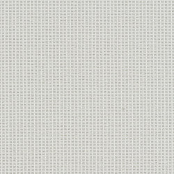 Carreaux | Miter | Drapery fabrics | Luum Fabrics