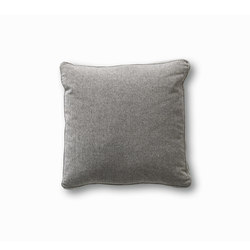 Cushion | Cojines | DITRE ITALIA