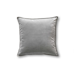 Cushion | Cushions | DITRE ITALIA