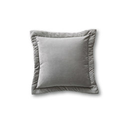 Cushion | Coussins | DITRE ITALIA