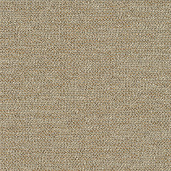 Twining | Sisal | Recycled synthetics | Luum Fabrics
