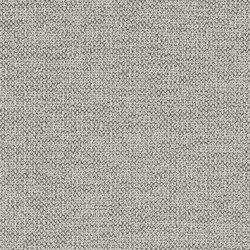 Twining | Silvery Strand | Plástico reciclado | Luum Fabrics