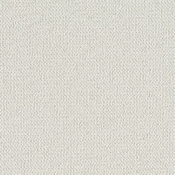 Twining | Ivory Vine | Recycelter Kunststoff | Luum Fabrics