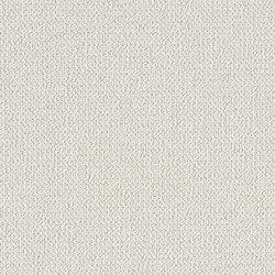 Twining | Ivory Vine | Plástico reciclado | Luum Fabrics