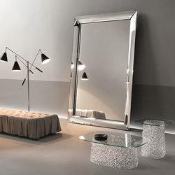 CAADRE | Mirrors | Fiam Italia