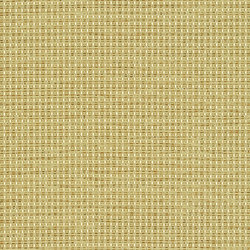Complement | Amarillo | Tessuti decorative | Luum Fabrics