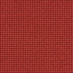Complement | Carnelian | Drapery fabrics | Luum Fabrics