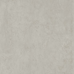 Ava - Extraordinary Size - Contemporanei - District grigio | Keramik Platten | La Fabbrica