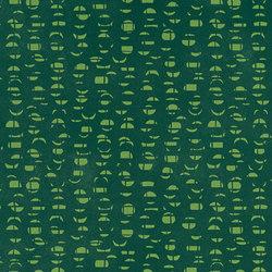 Perilune | Verdant | Fabrics | Luum Fabrics