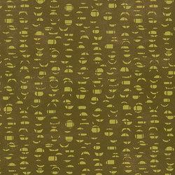 Perilune | Pulsar | Fabrics | Luum Fabrics