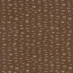 Perilune | Asteroid | Fabrics | Luum Fabrics