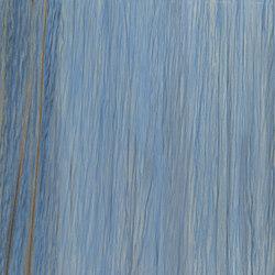 Ava - Extraordinary Size - I Marmi - Azul Macauba | Ceramic tiles | La Fabbrica