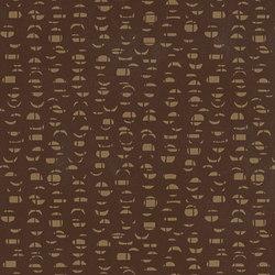 Perilune | Terrene | Tejidos tapicerías | Luum Fabrics
