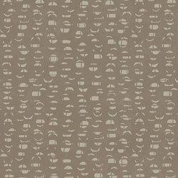 Perilune | Stellar | Upholstery fabrics | Luum Fabrics