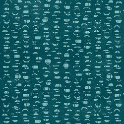 Perilune | Space Age | Fabrics | Luum Fabrics